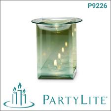 Partylite - diffuseur senteur miroir  - P9226 - Neuf en carton