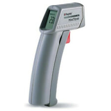 Fluke Raymt4u Raytek Mt4 Minitemp Non Contact Infrared Thermometer