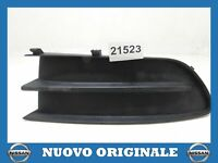 Grill Front Bumper Right Grille RENAULT Laguna 2