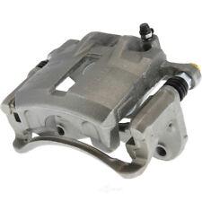 Disc Brake Caliper Front Left Centric 141.51244 Reman fits 05-06 Hyundai Elantra