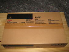 8x - Katun Toner Type 5010 für Ricoh FT-4410-4430-4470-4480-4490-5000-5010-5520