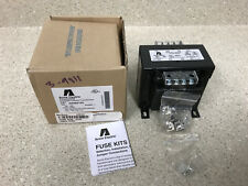 ACME AE060150 TRANSFORMER *NEW