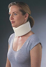 Neck Brace Soft Braces/Supports Sleeves
