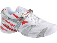 BABOLAT PROPULSE 3 LADY EUR36(US5,5-UK3,5-CM22,5) SCARPE TENNIS DONNA LIST:129EU