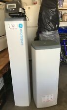 GE AvantaPure Professional Series WATER TREATMENT Filtration System