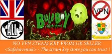 Ampoule Boy Clé Steam aucun VPN region free Vendeur Britannique