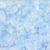 Wilmington Batiks Fabric, #22188-441, By The Half Yard, Quilting