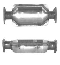 LOTUS ELISE Catalytic Converter Exhaust Inc Fitting Kit 90601 1.8 10/1999-12/200
