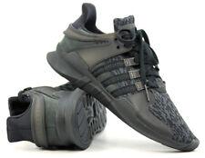 Adidas EQT SUPPORT ADV BY9589 Herrenschuhe Low Sneaker Turnschuhe Freizeitschuhe