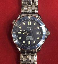 OMEGA SEAMASTER Professional Chronometer WATCH! Stunning Present / Gift!!!