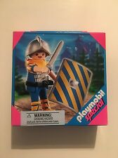 Playmobil 4684 Knights Castle Guard Special NISB