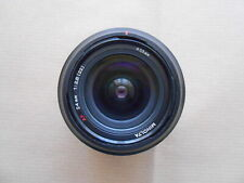 Minolta Af Lens 1:2.8/24mm Wide Angle, A Mount Also For sony Alpha # Top#