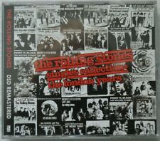 """""""The Rolling Stones Singles Collection The London Years"""" Audio CD's Box Set"""