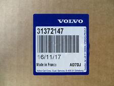 Original Volvo Auspuffanlage ab Kat für 240 / 244 / 245 Art.-Nr.: 31372147