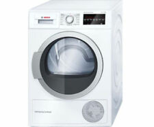 Trocknungskapazität kg kondenstrockner mit wäsche ohne