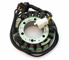 s l225 motorcycle electrical & ignition for honda cx650c ebay  at webbmarketing.co