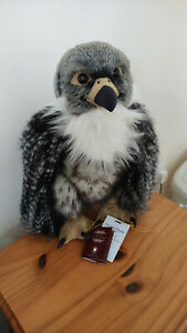 CHARLIE BEARS   PEREGRINE  NEW* limited edition
