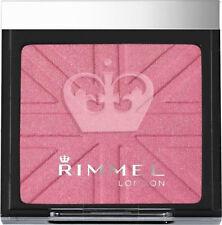 Rimmel - Lasting Finish - Soft Colour Blush - 050 Live Pink - 4.5g -