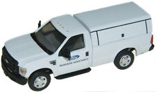 HO RIVER POINT STATION Ford F250 ROADSIDE ASSIST with Cap (3.95 U.S. Shipping)