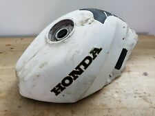 Tank Benzintank Honda VFR750F (RC36)