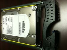 EMC 101-000-112 300GB 15k RPM HD 118032600