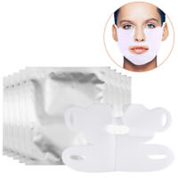 Face-lift Face Mask Slimming V Shape Facial Reduce Double Chin Care Anti-aging