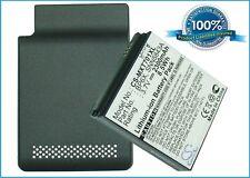 Nueva batería para Motorola Xt701 Bp6x Li-ion Reino Unido Stock