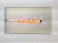 1PC Neu FOR TP2200 Comfort 6AV2 124 -0XC02-0AX0 Touchpad