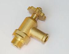Riscaldatore del rubinetto in ottone 88g588 per MOGGI MG Midget Sprite Austin Healey 100-4, XCHT 145
