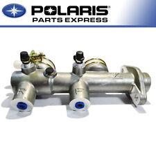 2009-2016 POLARIS RZR 170 ASM BRAKE MASTER CYLINDER 0454605
