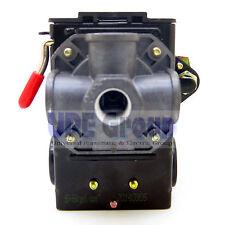 Campbell Hausfeld Universal Pressure Switch Fp073600av Air Compressor Parts
