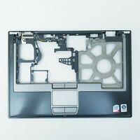 Dell Precision M2300 Palmrest Touchpad Top Upper Case Cover - 0WM534 PK37B001200