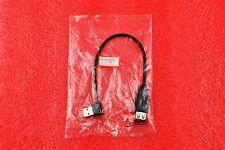 VEEX VEPAL V100 SERIES CX120 CX150 CX180 USB EXTENSION DATA LINK CABLE #Q040