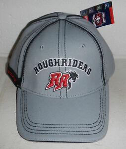 NWT Frisco RoughRiders Texas Minor League Baseball Champions MILB Hat Cap L/XL