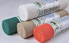 Multi Purpose Pvc Foam Anti-slip Anti-slide Mat- For Fridge, Bathroom, Kitchen,