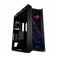 Asus ROG Strix Helios RGB Gaming Case with with Tempered Glass Windows, E-ATX, G