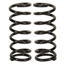 Eibach 3564.120 Pro-Kit Lowering Springs 1964-1966 Ford Mustang Coupe - 1.0 in.