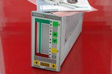 Siemens 6DR2410-5 Sipart DR24 NEU