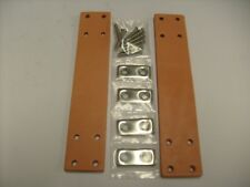 Ford 1930-48 Door Strap Kits