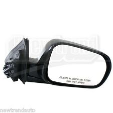 New For Honda Accord Front,Right Passenger Side DOOR MIRROR OE# 76200S84A31ZF