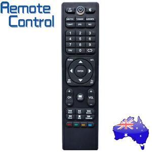 RM-C3402 for JVC TV Remote Control LT50N790A, LT55N685A, LT58N790A, LT65N785A