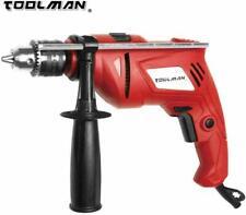 Lion Tools DB5308 Toolman Electric Power Drill Driver 1/2
