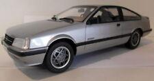 Artículos de automodelismo y aeromodelismo resina Opel de escala 1:18