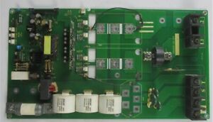 1PC Used  100% test CR10030-211-001