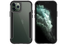 Case For Apple iPhone 11/11 Pro/11 Pro Max Iphone Protective Case, Anti Scratch