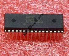 1PCS NEW D78F9189CT Manufacturer:NEC Encapsulation:DIP-32