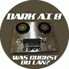 Was Guckst Du Lan? Remix-Machste Korrektre Däschno von Dark A.T.8 (2006)