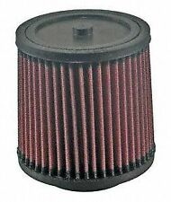 K&N HA6806 Air Filter