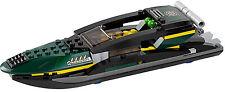 LEGO Super Heroes - Killian Speedboat - NEW
