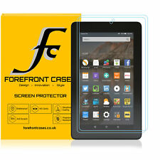 Amazon Fire 7 2015 Screen Protector, Screen Protector Fire 7 2015 | 2 Pack